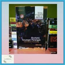 Define debits and credits and explain their use in recording business transactions. Intermediate Accounting Ifrs Edition Third Edition Vol 1 Kieso Shopee Indonesia
