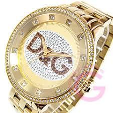 goodyonline rakuten global market d amp amp g dolce amp amp d amp g dolce amp gabbana time dw0379 prime time ss gold
