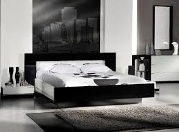 Glossy White Bedroom Furniture Home Design Ideas Cool Glossy White Bedroom Furniture