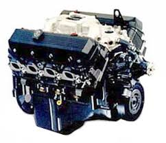 the novak guide to the chevrolet big block v8 engine chevy big block v8