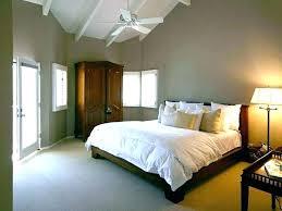 Great Bedroom Paint Colors Popular Bedroom Colors Popular Bedroom Colors  Romantic Paint Color For Bedroom Bedroom