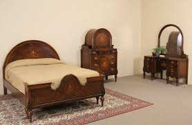 Wohndesign Cool Used Bedroom Furniture Amazing Design Wohndesign