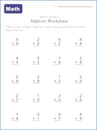 Easter Kindergarten Worksheets Free Worksheets ...