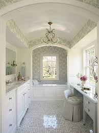 Bathroom Uk Uk Bathroom Design Interior Decor Usa