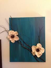 Diy Canvas Art Http Media Cache Ec0pinimgcom Originals E7 B1 8f