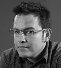 Eric Olivares Lira - Speaker | ideec