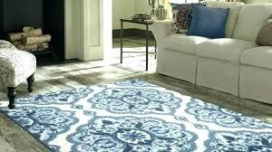 11 x 14 rug brilliant of area rugs co 11x14 outdoor patio