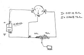diesel tachometer wiring diagrams for dummies wiring diagram libraries diesel tachometer wiring diagram tachometer wiring diagram dieseldiesel tachometer wiring diagram phantom wiring diagram vdo diesel