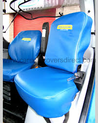 new holland tractor seat covers passenger seat