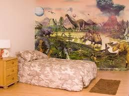 Dinosaur Bedroom Decor New Dinosaur Room Decor For Kids Room Decorating  Ideas Home Decorating Ideas