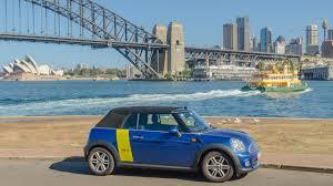 Hertz Car Rental Reviews Australia
