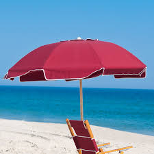 gallery of amusing beach umbrella and chair set 34 for wooden beach chair plans with beach umbrella and chair set