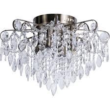 Люстра <b>потолочная arte lamp</b> emilia <b>a1660pl</b>-<b>4ab</b> с бесплатной ...
