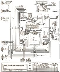 1966 chevelle wiring diagram 1966 wiring diagrams online 1966 chevelle wiring diagram
