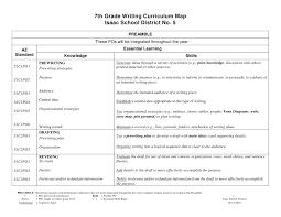 essay writing global warming academic writing help beneficial soterios 13 2017 essay writing global warming jpg