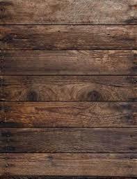 Dark brown hardwood floor texture Laminate Dark Brown Wood Floor Texture For Baby Photo Backdrop Shopbackdrop Dark Brown Wood Floor Texture For Baby Photo Backdrop Shopbackdrop