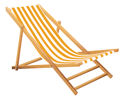 lounge chair clipart. Contemporary Clipart View Full Size  For Lounge Chair Clipart N