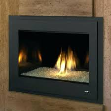 natural gas fireplaces canada modern gas fireplaces modern gas fireplaces freestanding natural gas fireplaces canada