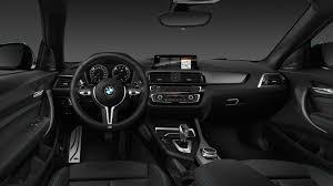 2018 bmw interior. exellent interior 2018 bmw 2 series facelift  in bmw interior