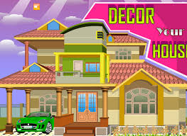 Small Picture Design your House girl game Android Apps on Google Play