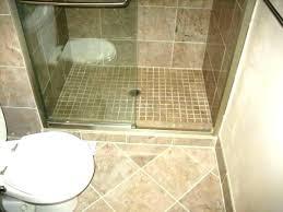 redi tile tile ready shower pan reviews tile ready shower pan installation medium size of shower redi tile