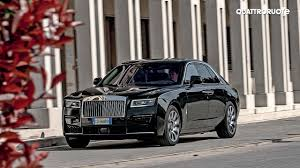 Check spelling or type a new query. 2021 Rolls Royce Ghost First Impressions Autox