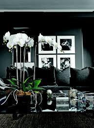 30 living room ideas for men decoholic