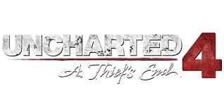 Uncharted 4 ps3 prix
