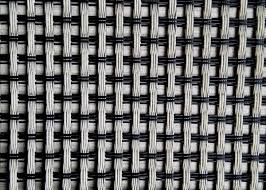 supply outdoor chair furniture used fabric pvc mesh fabric pvc coated mesh
