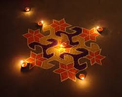 Diwali Light Decoration Designs Diwali Candles Ideas Diwali Floating Candles Decorations Family 69