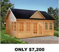 tiny houses houston. ONLY $7,200. Tiny House KitsShed Houses Houston
