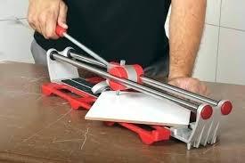 tile cutter cutting cut bit dremel tool ceramic