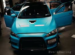2018 mitsubishi lancer gts. exellent mitsubishi mitsubishi lancer evolution x  cars pinterest lancer  evolution and intended 2018 mitsubishi gts