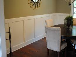 Dining Room Painting Ideas With Chair Rail Dining Room Paint - Dining room color ideas with chair rail