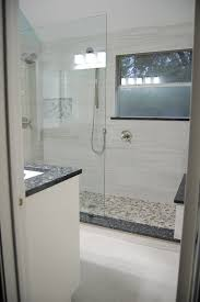 Bathroom Remodeling Austin Texas Gorgeous Bathroom Remodeling Austin Kitchen Remodel Home Remodel Repair