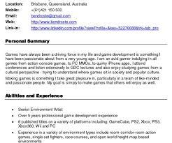 resume:Make Resume Free Lovely Create Resume Online Free For Fresher  Imposing How To Make ...