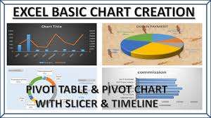 Pivot Chart Youtube Excel Chart Graph Pivot Chart Pivot Table Ms Excel 2016 Hindi Tutorial