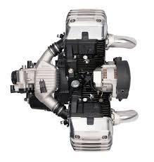 similiar v engine keywords moto guzzi engine parts engine car parts and component diagram