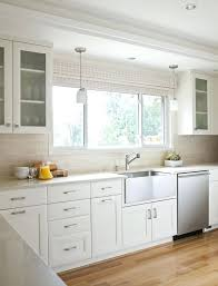 stainless steel farmers sinks stainless steel a sink kitchen traditional with farmhouse sink frosted glass stainless steel farmers sinks