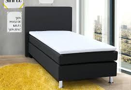 Schlafzimmer Mit Boxspringbett Braun Amerikanische Betten Jetzt Bis