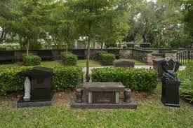 ft myers memorial gardens. Unique Memorial AboveGround Burial Throughout Ft Myers Memorial Gardens