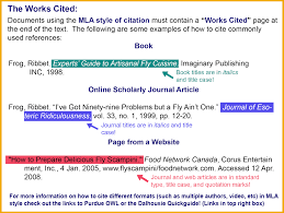 mla works cited quotes bunch ideas of how to work cite a quote from website in mla format