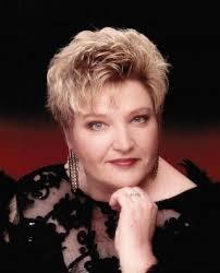 DONNA DUPREE Obituary (1945 - 2017) - Trinidad, TX - Star Local Media