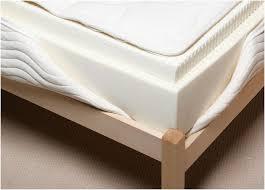 twin mattress topper. Egg Crate Mattress Pad Best Of Furniture Twin Extra Firm Topper