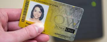 Cards In To Id Transition Role Plays Technology Services Information Key Its All-in-one