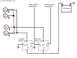 headlight reply system Nissan Fuel Pump Wiring Diagram at R33 Skyline Fuel Pump Wiring Diagram