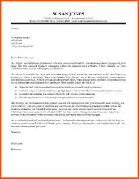Medical Sales Rep Resume Corol Lyfeline Co Examples Free