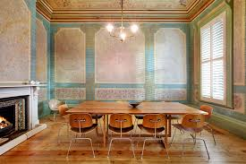 era dining room designs home designbeautiful dining space design inside south yarra residence