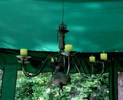 outdoor candle chandelier outdoor candle chandeliers wrought iron outdoor candle chandelier diy