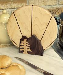 Wood Projects That Sell When someone desire to learn wood working skills,  try http: